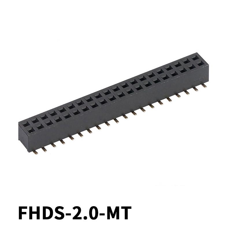 FHDS-2.0-MT