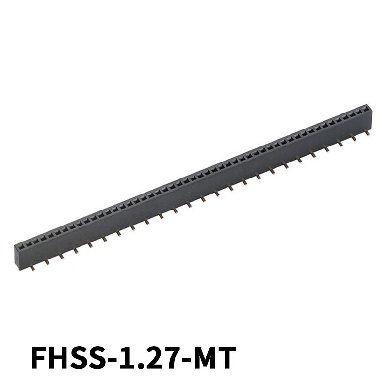 FHSS-1.27-MT