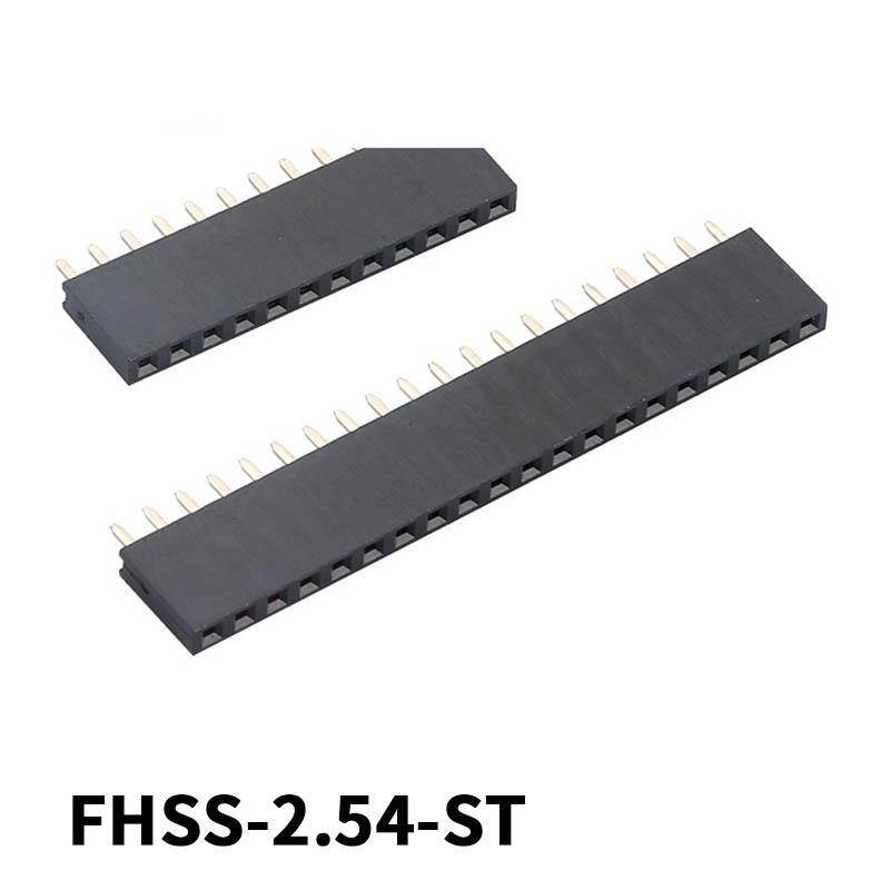 FHSS-2.54-ST
